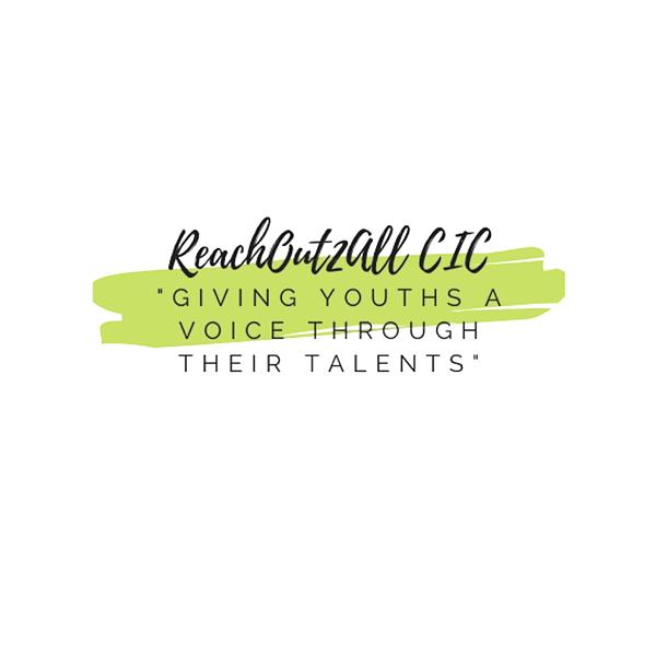 @reachout2allcic Profile Image | Linktree