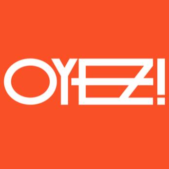 @Oyez Profile Image   Linktree
