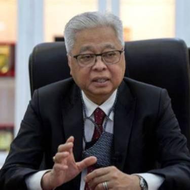 @sinar.harian  Kerajaan naikkan Bantuan Wang Ihsan kepada RM1,000 Link Thumbnail | Linktree