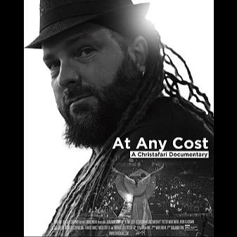 Christafari Official TRAILER: Christafari MOVIE - At Any Cost (Full-Length Documentary) Link Thumbnail | Linktree