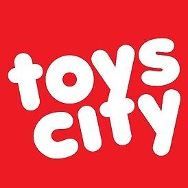 @Chatshop.Toyscity Profile Image | Linktree