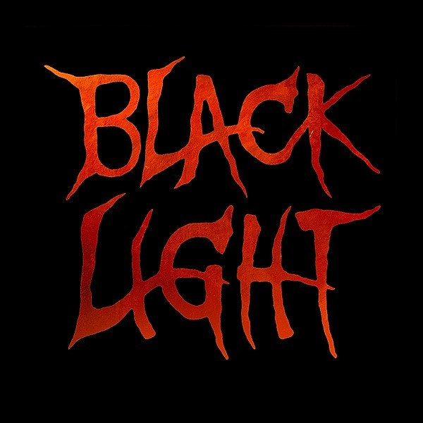 Black Light (blacklightthrash) Profile Image   Linktree