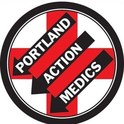 @portlandactionmedics Profile Image | Linktree
