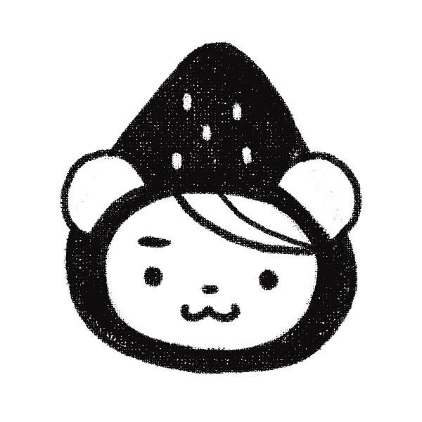 @kumami_illust Profile Image | Linktree