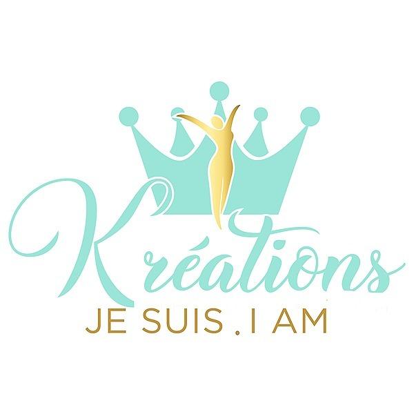 @kreationsjsia Profile Image   Linktree