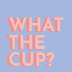 @whatthecup Profile Image | Linktree