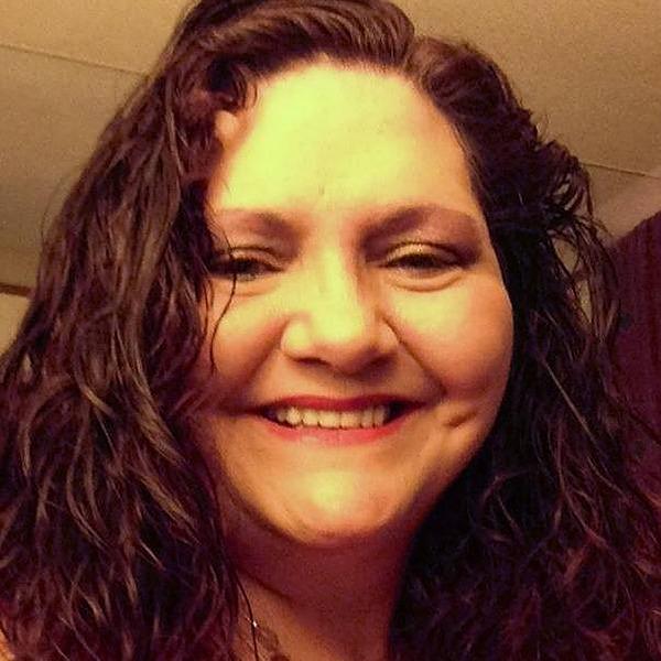 Morgana Calder (morganacalder) Profile Image   Linktree