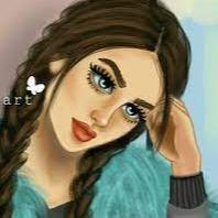 @RitaSublett Profile Image | Linktree