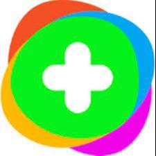 KVPATTOM LIBRARY ON PHONE Flipgrid Interactives Link Thumbnail | Linktree
