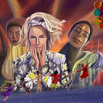 Katy Perry The Smile Videos Link Thumbnail   Linktree