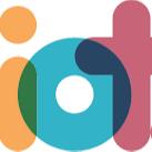 💛اهم الروابط لك التدرب على الاختبارات التجريبية Link Thumbnail   Linktree