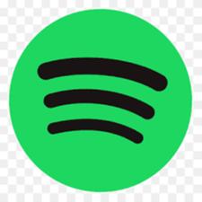 MILESTONE Spotify Link Thumbnail | Linktree