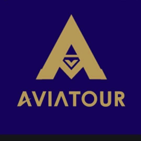@AviaTour Profile Image | Linktree