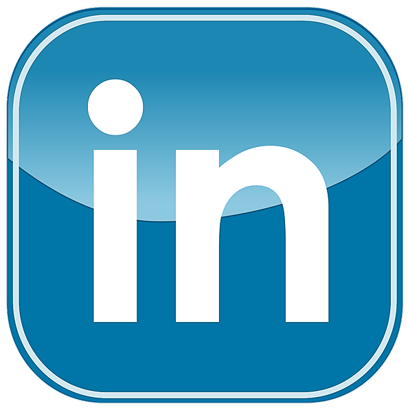 Chez Ru 🔗  Link Up Link Thumbnail | Linktree