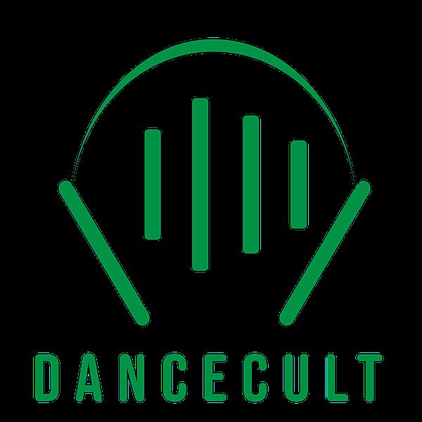 Dancecult RAIDFEST (dancecultraidfest) Profile Image | Linktree