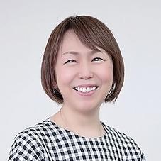 ワタエミ (oekaki_wataemi) Profile Image   Linktree