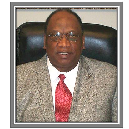 Fulton County Sheriff Former Fulton County Sheriff Robert McMichael Dies Link Thumbnail   Linktree