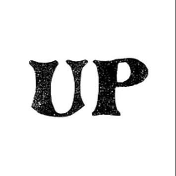 UP: Uprising of the People (UprisingofthePeople) Profile Image | Linktree