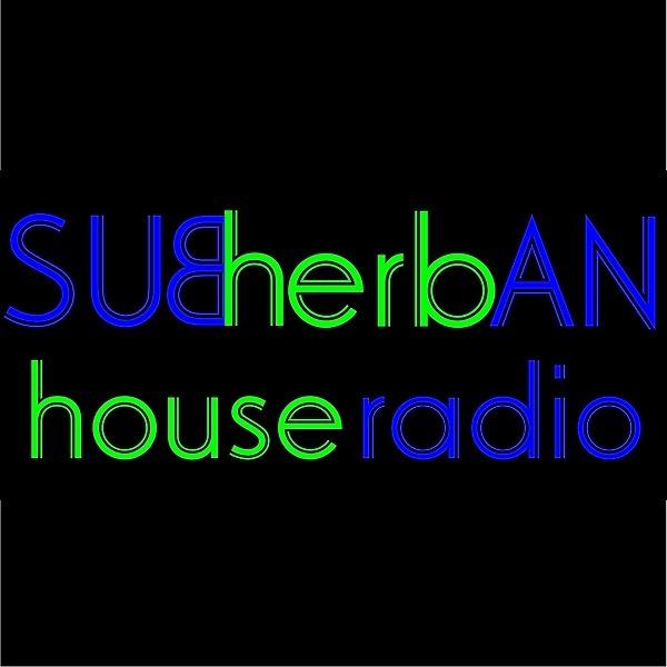 @SUBherbANHouse Profile Image | Linktree