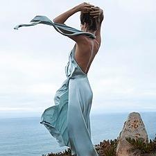 @fashionhr Komadi inspirirani boho stilom koje želimo u ormaru Link Thumbnail | Linktree