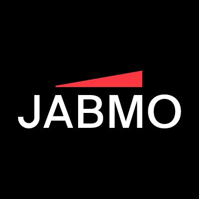Jabmo (jabmo) Profile Image | Linktree