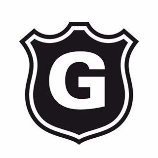 @GrootsmeteenzachteG Profile Image | Linktree