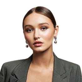 @harologiofsweden Profile Image | Linktree