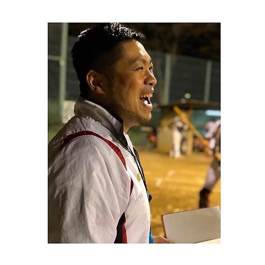 @tatsuki_shimura Profile Image   Linktree