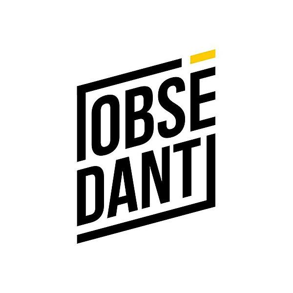 @obsedant Profile Image | Linktree