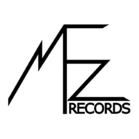 MFZ Records