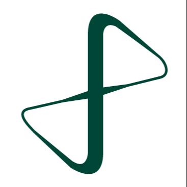 @fluidmed Profile Image | Linktree