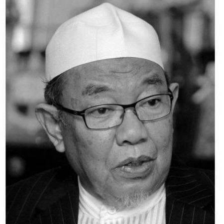 @sinar.harian Mufti Perak meninggal dunia  Link Thumbnail | Linktree