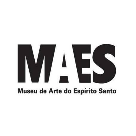 @maes.museu Profile Image | Linktree