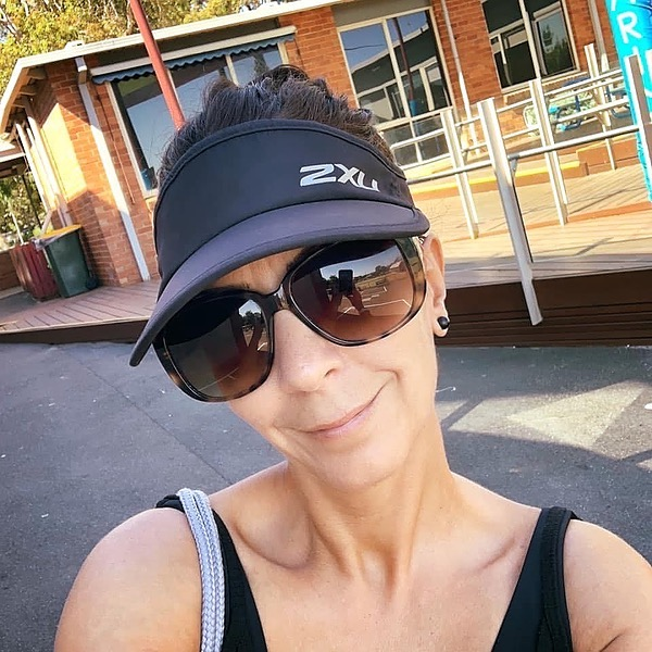 @catherine_gemetzis Profile Image   Linktree