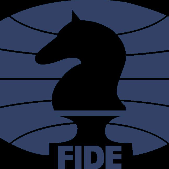@adaschma FIDE rating Link Thumbnail | Linktree