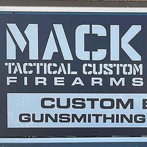 Affiliate codes Mac Tactical Custom Firearms MADDY5 Link Thumbnail | Linktree