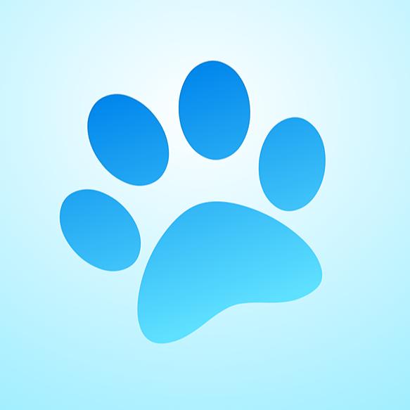 @Pouncepets Profile Image | Linktree