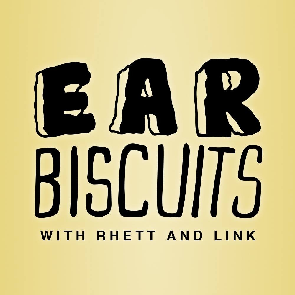 Ear Biscuits Podcast