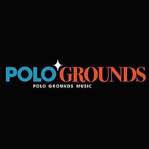 KashBeats LLC Polo Grounds Music Link Thumbnail | Linktree