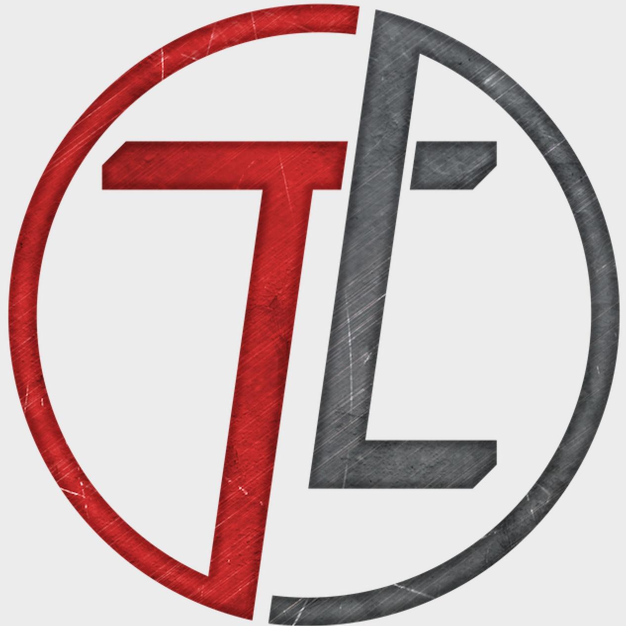 @tollo.style Profile Image | Linktree