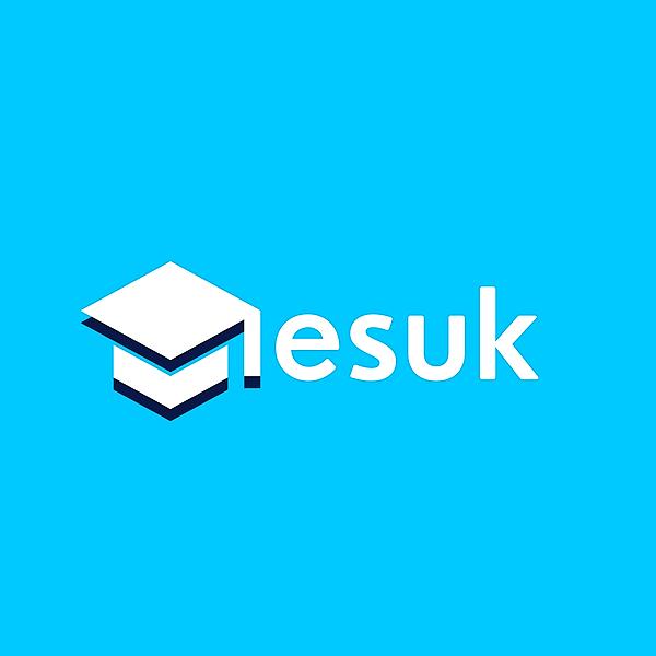 @excelstudyuk Profile Image   Linktree