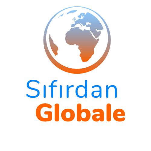 Sıfırdan Globale Fırsatlar (sifirdanglobale) Profile Image | Linktree