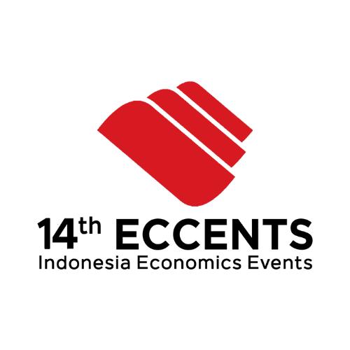 Indonesia Economics Events (eccentsepunair2021) Profile Image | Linktree