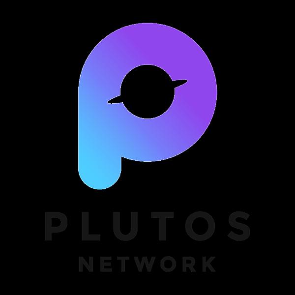 Plutos Network (PlutosNetwork) Profile Image   Linktree