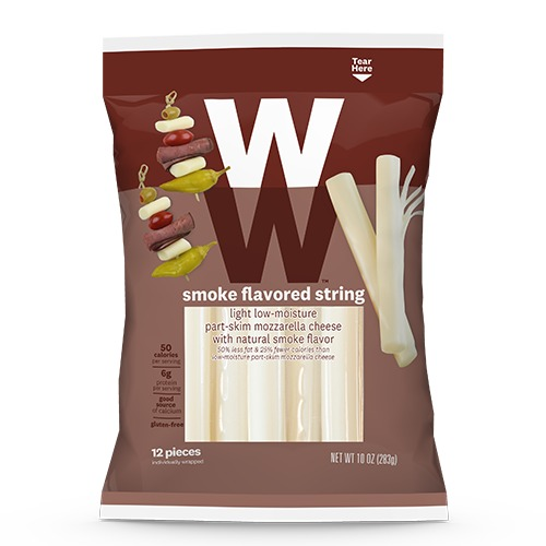 Find WW Cheese in a Store Near You!