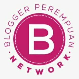 @audyjo Blogger Perempuan Link Thumbnail | Linktree