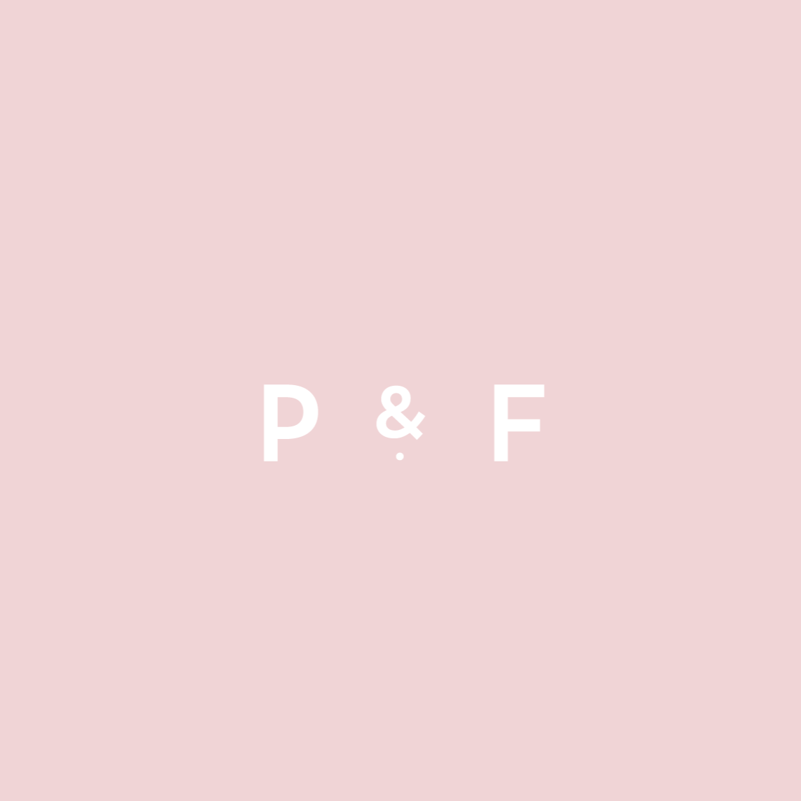 @paxxyandflora Profile Image   Linktree