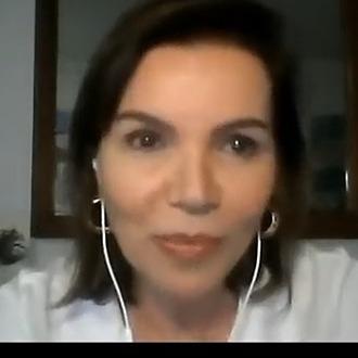 Sandra Rosenfeld Meditação - o que é, para que serve, benefícios Link Thumbnail | Linktree