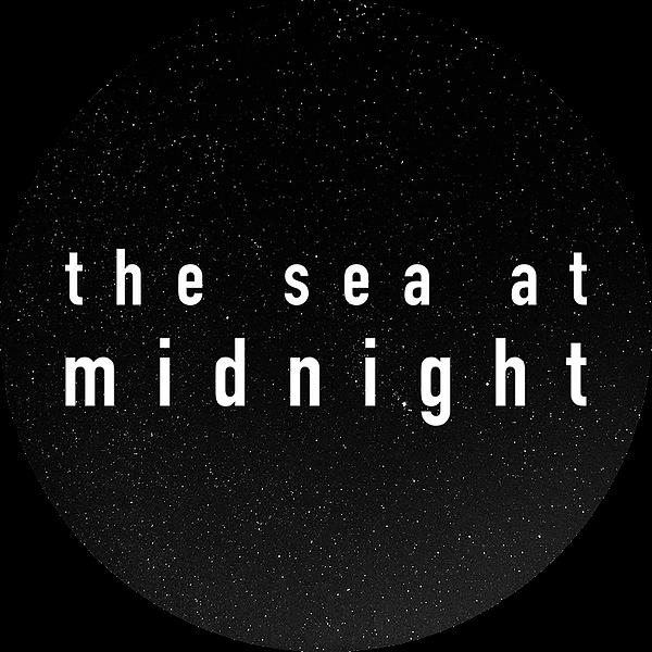 @theseaatmidnight Profile Image | Linktree