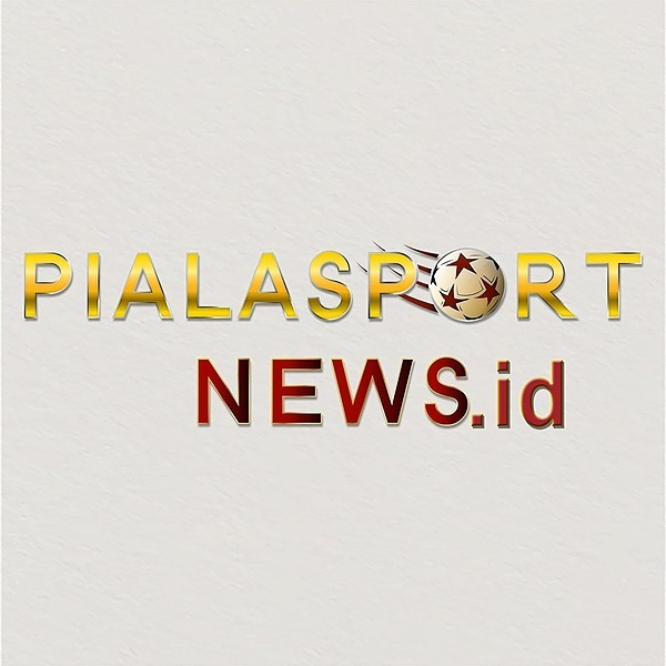 @pialasportnews Profile Image | Linktree
